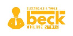Beck Store